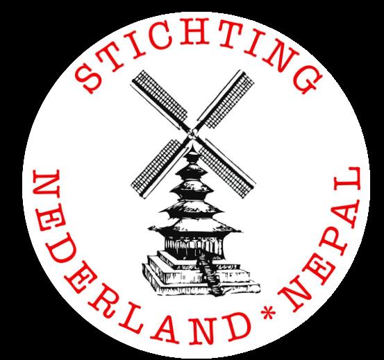 Stichting Nederland-Nepal